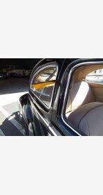 1952 Volkswagen Beetle for sale 101460787