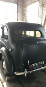 1953 Austin FX3 for sale 100967531