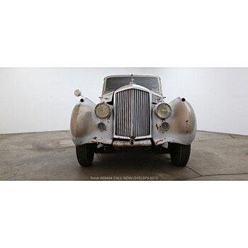 1953 Bentley R-Type for sale 100986295