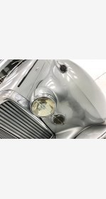 1953 Bentley R-Type for sale 101051479