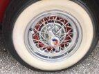 1953 Buick Skylark Convertible for sale 101053045