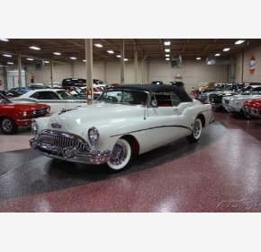 1953 Buick Skylark for sale 101144752