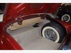 1953 Buick Skylark for sale 101364354