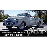 1953 Buick Skylark for sale 101519063