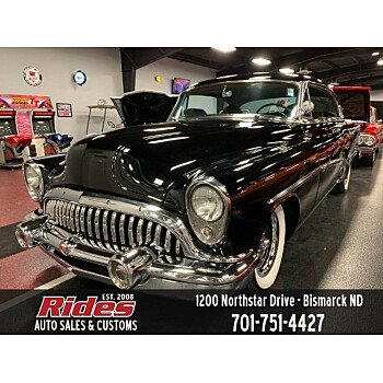 1953 Buick Special for sale 101137385