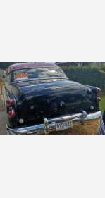 1953 Buick Special for sale 101326607