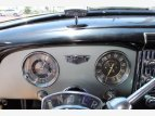 1953 Buick Special for sale 101356174