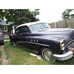 1953 Buick Special for sale 101573178