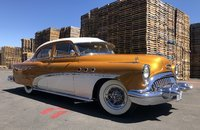 1953 Buick Special for sale 101328556