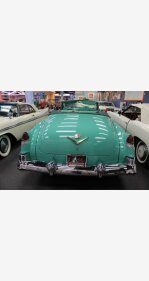 1953 Cadillac Series 62 for sale 101107353