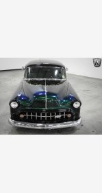 1953 Chevrolet 150 for sale 101162631