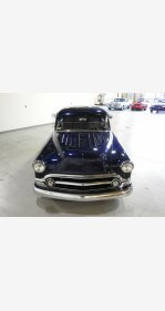 1953 Chevrolet 150 for sale 101297607