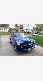1953 Chevrolet 150 for sale 101495645