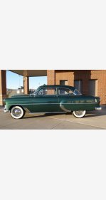 1953 Chevrolet 210 for sale 101184522