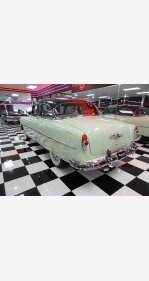 1953 Chevrolet 210 for sale 101344389
