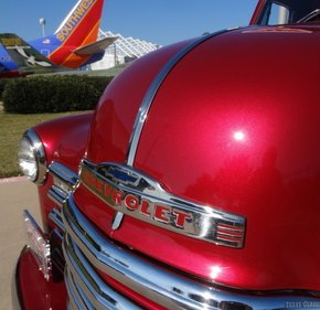 1953 Chevrolet 3100 for sale 101232370