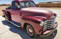 1953 Chevrolet 3100 for sale 101340946