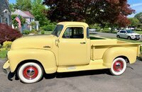 1953 Chevrolet 3100 for sale 101342268