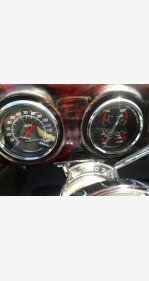 1953 Chevrolet 3100 for sale 101062292
