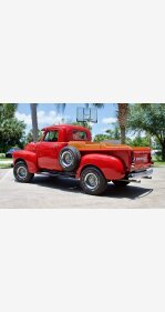 1953 Chevrolet 3100 for sale 101088783