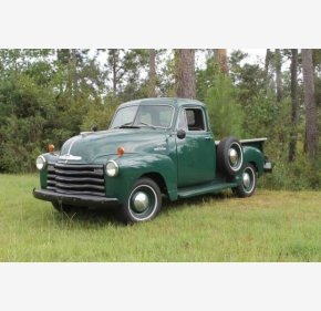 1953 Chevrolet 3100 for sale 101095068