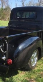 1953 Chevrolet 3100 for sale 101124881