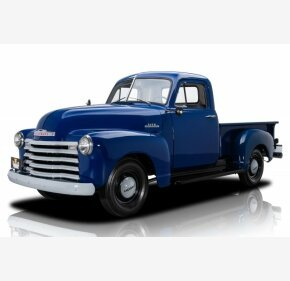 1953 Chevrolet 3100 for sale 101191055