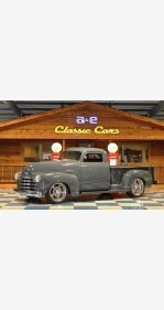 1953 Chevrolet 3100 for sale 101232988