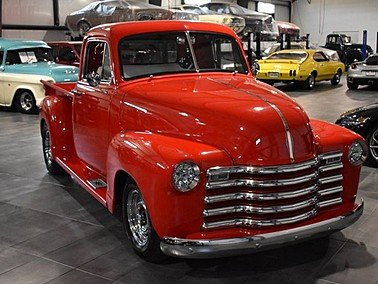 1953 Chevrolet 3100 for sale 101280390
