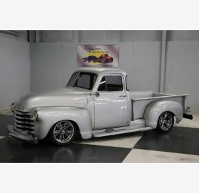 1953 Chevrolet 3100 for sale 101293610
