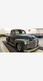 1953 Chevrolet 3100 for sale 101337167