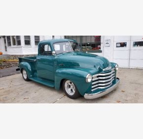 1953 Chevrolet 3100 for sale 101402123
