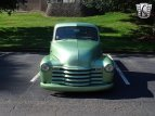 1953 Chevrolet 3100 for sale 101418093