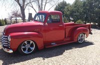 1953 Chevrolet 3100 for sale 101470502