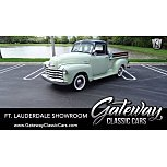 1953 Chevrolet 3100 for sale 101558027