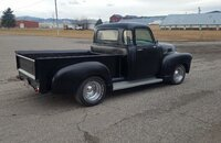 1953 Chevrolet 3100 for sale 101404106
