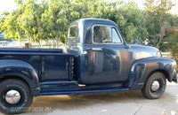 1953 Chevrolet 3600 for sale 101068699