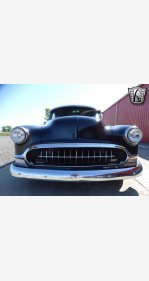 1953 Chevrolet Bel Air for sale 101339219