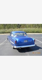 1953 Chevrolet Bel Air for sale 101364405