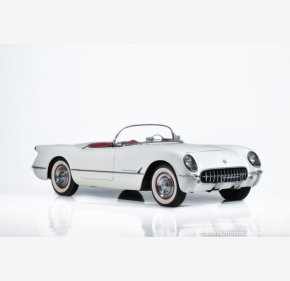 1953 Chevrolet Corvette for sale 101192958