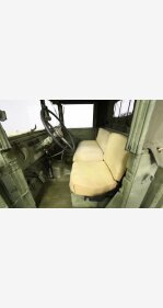 1953 Dodge M37 for sale 101376415