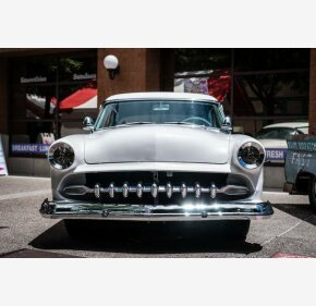 1953 Ford Crestline for sale 101082757