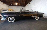 1953 Ford Crestline for sale 101175180