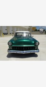 1953 Ford Crestline for sale 101182388