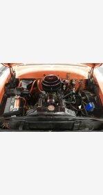 1953 Ford Crestline for sale 101183063