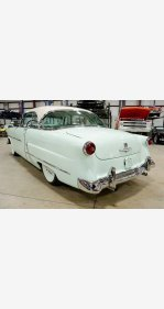 1953 Ford Crestline for sale 101226246