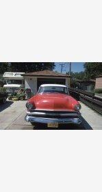 1953 Ford Crestline for sale 101347461
