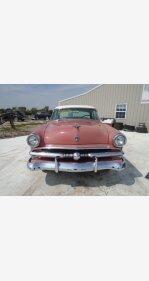 1953 Ford Crestline for sale 101385610