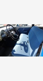 1953 Ford Customline for sale 100984226