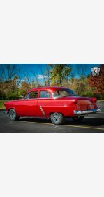 1953 Ford Customline for sale 101235581